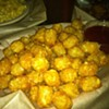 Don't Panic: Bender's Is Not Losing Its Tots!