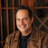 Jon Lovitz Loves Stand-Up, Acting, and Singing — But Not in That Order