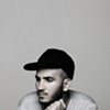 Music, Miami, and MIDI: Danny Daze on His Hometown, Influences, and DJ Sets
