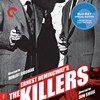 New on Video: Hardcore Hemingway (and Ronald Reagan!) in <i>The Killers</i>