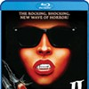 New on Video: New-Wave Werewolves in <i>Howling II</i>