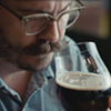Updated: Budweiser Vs. 21st Amendment Brewery