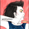 """Local DJ Mophono Releases New, Coin-Operated Track """"VL MONO"""""""