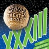 New on Video: Giant Spiders and Simian Lawyers in <i>Mystery Science Theater 3000: Volume XXXIII </i>