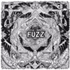 Ty Segall's Fuzz Release Two New Songs, Announce World Tour