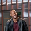 Chatting With Marlon Wayans About Aging, In Living Color, and How Comedy Is Too P.C.