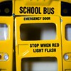 Man Who Kidnapped School Bus Full of Children in 1976 Gets Parole