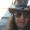 Tenderloin Museum Screens Definitive Documentary <i>Love Me, Tenderloin</i>, Aug. 13