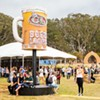 The Definitive Outside Lands Drinking Guide