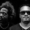 The Top 5 Parties in San Francisco This Weekend: DJ Pierre and Roy Davis Jr., Wolf + Lamb, White Visitation and More