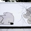 Know Your Street Art: The Sixth Extinction