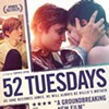52 Tuesdays: An Intimate Family Drama With A Transgender Twist