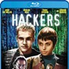 New on Video: Cyber-Silliness in <i>Hackers</i>