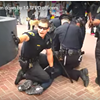 SFPD Apparently Used 14 Officers to Detain a One-Legged Man for Using Crutches — Updated