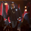 Moment of Truth: Go See Straight Outta Compton