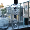 Enter the World of Gluten-Free Gin Cocktails