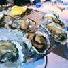 A Master Class on Oysters, From Waterbar's Eric Hyman