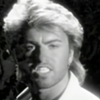 "Earworm Weekly: Wham!'s ""Everything She Wants"""