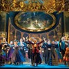 <i>Phantom of The Opera</i> Still Wows at 29