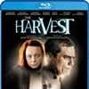 New on Video: A House of Horror in <i> The Harvest</i>