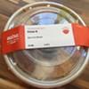 Fast-Casual, Quinoa-Based, Fully Automated Eatsa Opens Monday in the FiDi