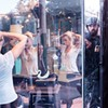 Behind the Lens With Street Photographer Ken Walton