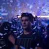 Flop Report: Making Sense of Zac Efron's <i>We Are Your Friends</i>