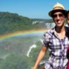 Out and Around: San Francisco Lesbian Couple Travels The World