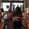 #BlackLivesMatter Protesters Shut Down Oakland Whole Foods