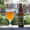 Sours and the City: All About the Latest Beer Craze