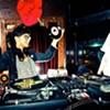 Sweater Funk's Chungtech Talks Rare Records, Late Night Basement Sets, and Modern Funk Fest