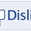 What's Not to Like?: Facebook Announces a New Button