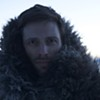 The Top 5 Parties in San Francisco This Weekend: Lindstrøm, Dusky, Octave One and More