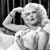 The Golden Age of TV Movies: <i>Mae West</i> (1982)