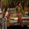 <i>Stonewall Director</i> Roland Emmerich Answers The Film's Critics