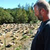 Why California Cops Raid Marijuana First, and Investigate Later