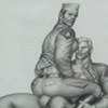 Finnish Fetish: Why Tom of Finland Endures
