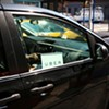 Uber Worker Classification Lawsuit Gets More Complicated with Appeal to NLRB