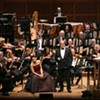 Live Review: San Francisco Symphony's Opening Gala 2015