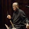 Oakland Symphony Has New Name, New Season