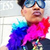 SF Pride Theme Falls Victim to Inclusiveness
