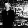 HSBG Preview: Paul Weller