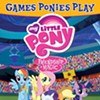 New on Video:  Gold-Medal Gamines in <i>My Little Pony: Friendship Is Magic: Games Ponies Play</i>