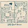 4,500-Square-Foot Grand Fare Market Opens Tomorrow in Oakland
