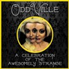 Oddville, An Art Show Celebrating All Things Bizarre, Is Accepting Submissions