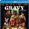 New on Video: Great Big Gobs of Greasy Long-Pig Guts in <i>Gravy</i>