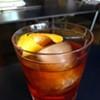 Four Spots for Session Cocktails