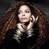 Hear This: Janet Jackson at Bill Graham Civic Auditorium