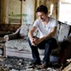 Hear This: Frank Turner at The Fillmore