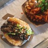KoJa Kitchen Gets a Brick-And-Mortar